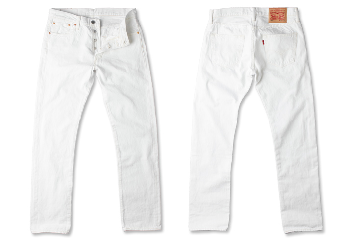 white001